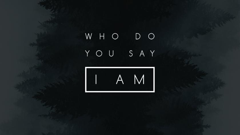 Who_do_you_say_i_am_header