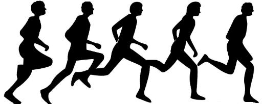 Exercising2