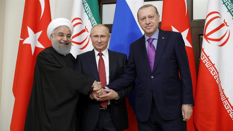 PutinErdoganRouhani