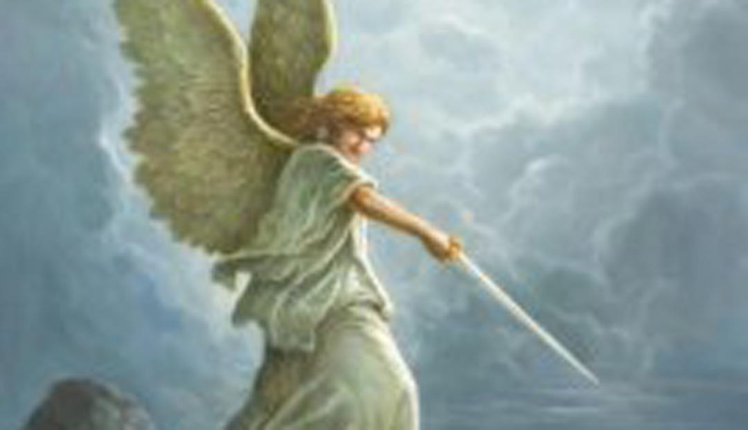 AngelLord-DavidCensus